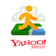 Appliv】Yahoo! MAP - 【無料】ヤフーのナビ、地図アプリ on apple app, gdrive app, hotmail app, facebook app, sims freeplay app, fiverr app, fox sports app, espn scorecenter app, aol app, myspace app, talktalk app, amazon app, battle.net app, fall app, traductor app, ebay app, google app, vevo app, gmail app,