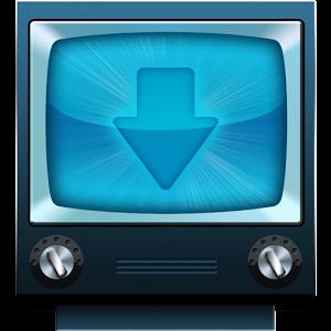 Avgle-動画ダウンロードソフトのランキングに騙さ …