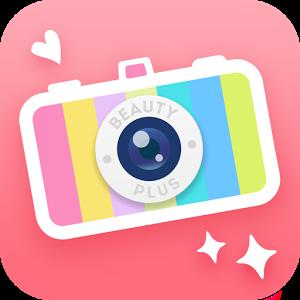 BeautyPlus - ナチュラルに美肌が叶うカメラアプリ