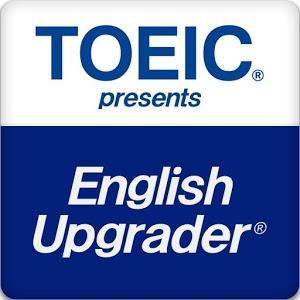 EnglishUpgrader