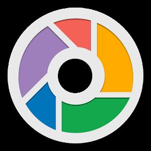 Google フォトの完全なツール
