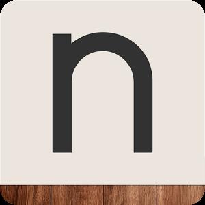ノハナ(nohana) 毎月1冊無料フォトブック