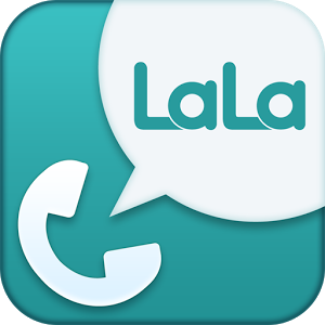 LaLa Call~050/IP電話でおトクな通話アプリ [Android] - Appliv