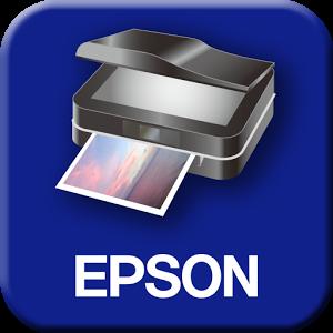 スマホ pdf 印刷 epson