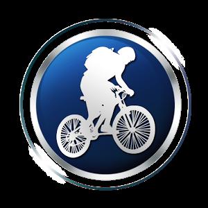 Bike Mate GPS