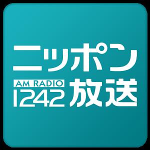 ニッポン放送+プラス - Appliv
