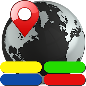 地理クイズ
