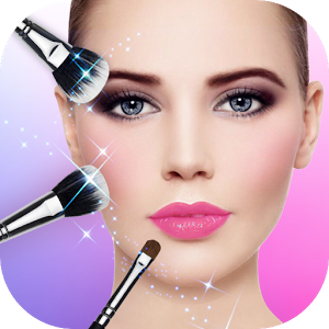 Selfie Camera - InstaBeauty