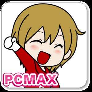pcmax������������ appliv