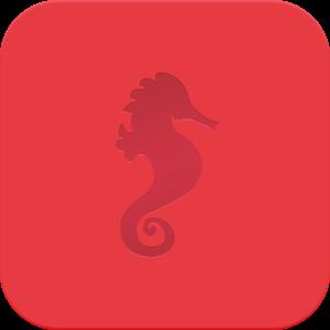 シンクロライフ:アタリのお店がわかる!賢くなるグルメアプリ