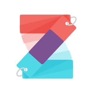zuknow - 友だちとクイズで競える学習アプリ