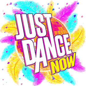 just dance now 無料 曲