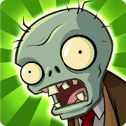 Plants vs zombies free android appliv voltagebd Gallery