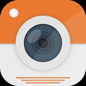 RetroSelfie - Selfies Network