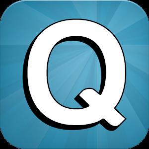 クイズクラッシュ (QuizClash)