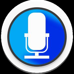 Androidスマホ/ボイスメモアプリ「簡単ボイスレ …