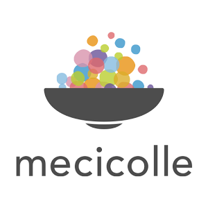 メシコレ - 食通お墨つきの美味い店が見つかるグルメアプリ