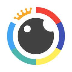 BestMe Selfie カメラ - 100+種のフィルタ,自撮り