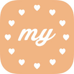 myreco up - みんなで作る美容カタログアプリ