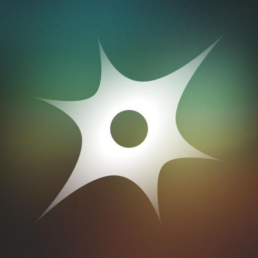 【Appliv】反射神経を鍛えるゲーム - Nerve