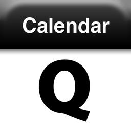 19年 ロック画面のカスタマイズ おすすめアプリランキングtop10 2ページ目 Iphoneアプリ Appliv