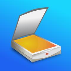 Scanner by JotNot Pro | 文書、レシート、ファックス、経費、ホワイトボードをスキャンして PDF ファイルを作成