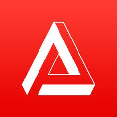 AppBox Pro: 26個の便利なツールが一つに