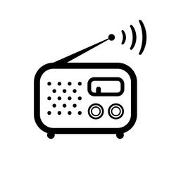 コミュニティFM for iPhone (i-コミュラジ)