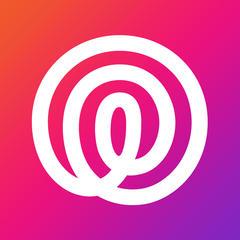 Life360-子供の見守り、家族と位置情報を共有する安心アプリ