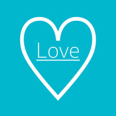 ラブホマップ(デートで使えるラブホテル検索アプリ)