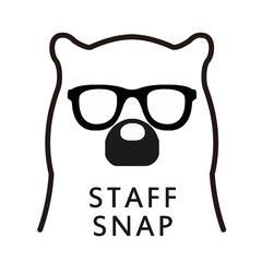 ファッションコーディネートStaff Snap (スタッフスナップ)
