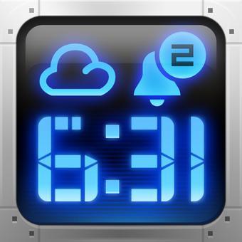 目覚まし時計プラス - 究極のアラーム時計アプリ