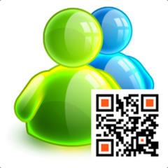 QRプロ - プロ級QRコード読取作成の定番ツール