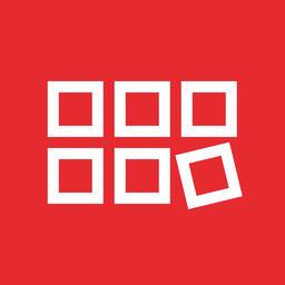 年 写真日記 カレンダー形式のアルバム おすすめアプリランキングtop10 3ページ目 Iphoneアプリ Appliv