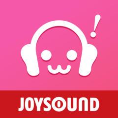 カシレボ!JOYSOUND - 歌詞見放題の無料カラオケアプリ!