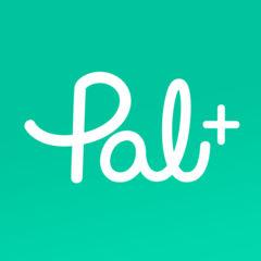 Pal+ フォーラム&チャットで仲間探し