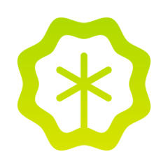 キュレーションマガジン antenna[アンテナ]
