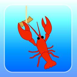 年 魚 水辺の生き物 おすすめアプリランキングtop10 5ページ目 Iphoneアプリ Appliv