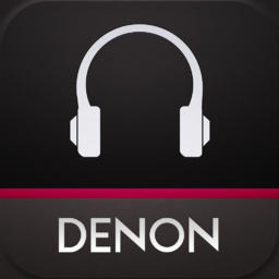 Denon Audio