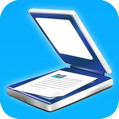 WorldScan - レシート、書類、ホワイトボードに最適な有能スキャナー