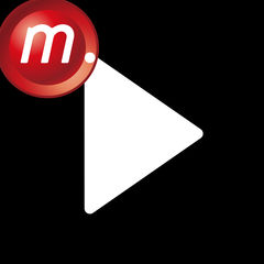 music.jpハイレゾ歌詞対応 無料音楽プレイヤー