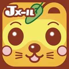 Jメール-登録無料の人気SNS出会いアプリ