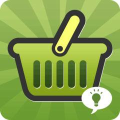 2秒家計簿おカネレコ 300万人が使う無料で人気の家計簿アプリ