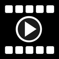 Youtube版 無料で音楽聴き放題 -YStream2-
