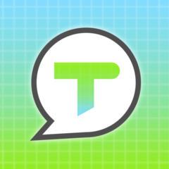 トークスペース-自分だけのアバターで友達と歌練習や音声チャット!