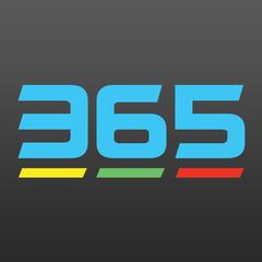 365Scores ライブスコア