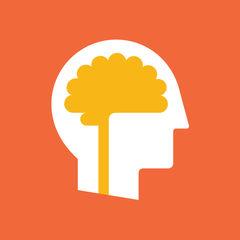 Lumosity - 脳トレ