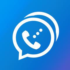 Dingtone – 無料通話、テキスト、トランシーバー
