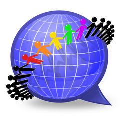 Learn&Play 言語 初心者: 英語, フランス語, ドイツ語, 韓国語, 中国語, 広東語