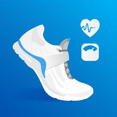 Pacer-歩数計&健康管理のスペシャリスト
